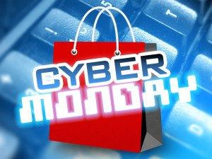 Cyber-Monday-Mexico-2013