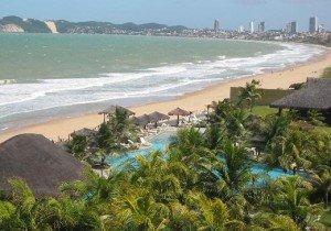 Las-playas-de-Natal