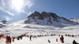 Mendoza-vacaciones-nieve_CLAIMA20120715_0145_22