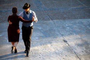 festival-tango-buenos-aires1