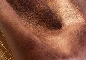 upholstery-leather-88073-2937907