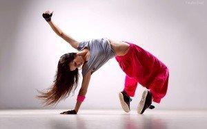 chica-bailando-dance-8456