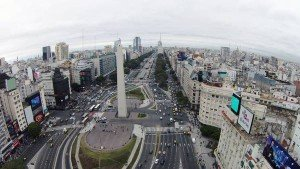 Mirada-Julio-Obelisco-Agustin-Beltrame-Digital_CLAIMA20150809_0002_28