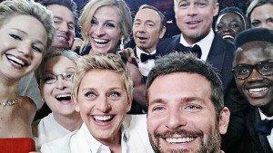 selfie.jpg_1572130063