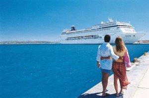 Cruceros-Interno